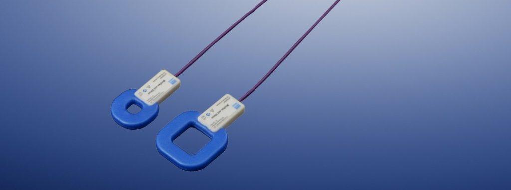 miniflex coils – RAPID Biomedical