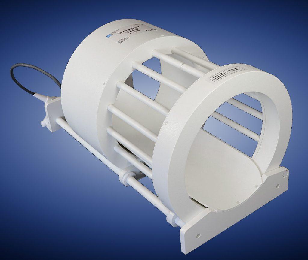 standard dual tuned head coil V-XQ-HQ-030-01487