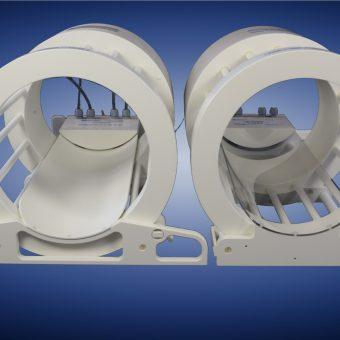 V-XQ-HQ-030-FP61-1 Vergleich PET-MR zu MR Frontansicht