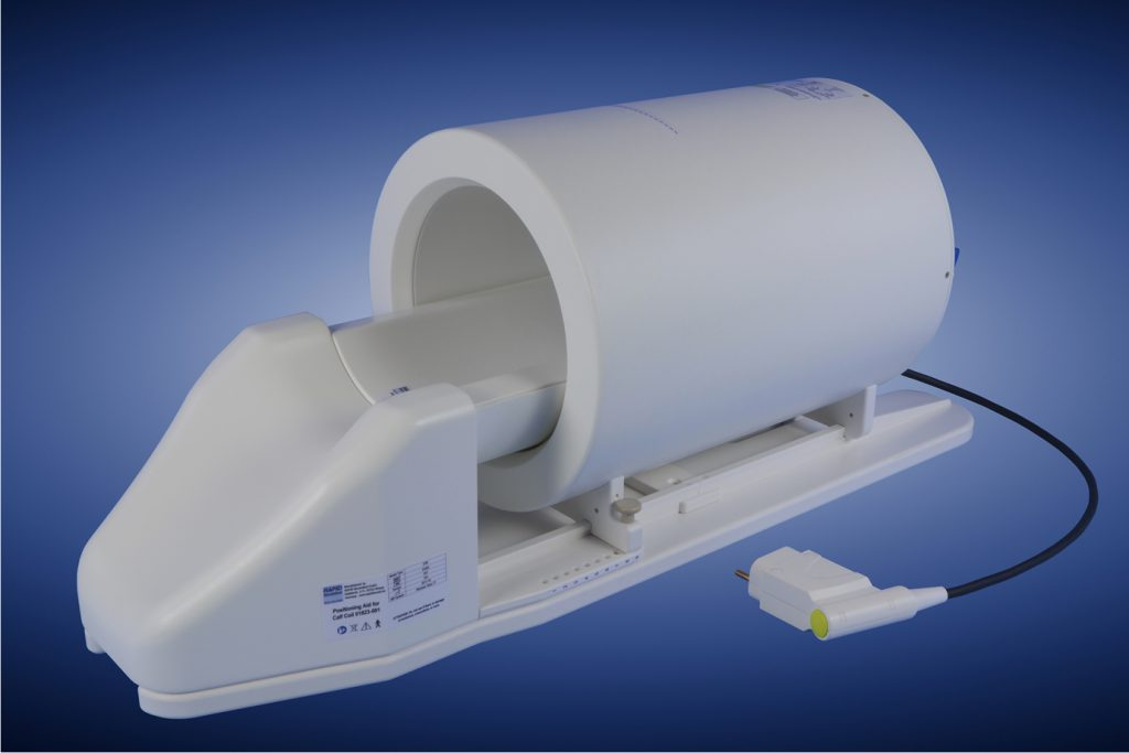 39K-23Na knee coil V-YQ-XQ-070-01823
